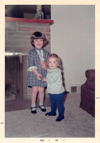 1968_12 With Wendy