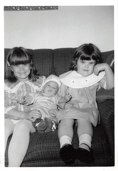 1969_04 Easter