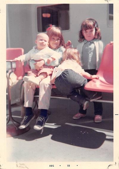 1969_08 Ferry