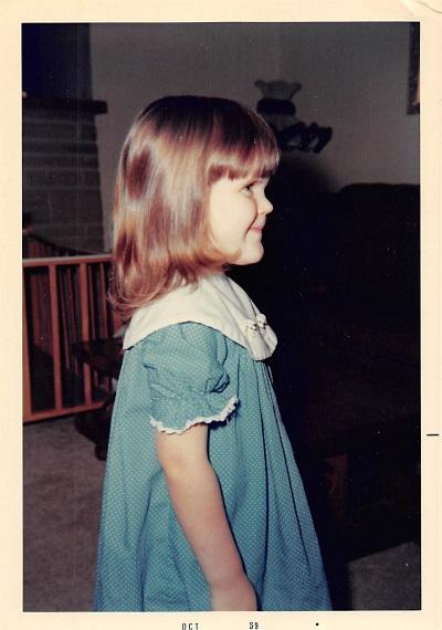 1969_10 Hair