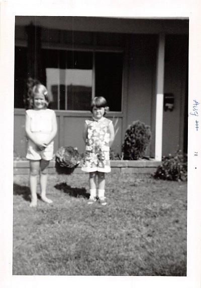 1970_08 Naffa House