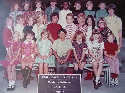 1972_09 Class Picture2
