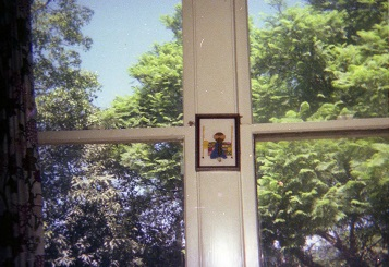 1975_10 My Room