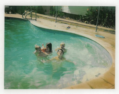 1977_08-swimming