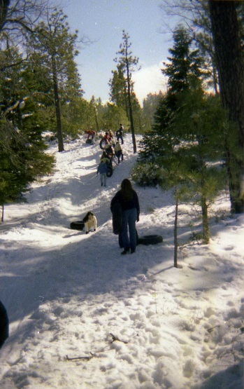 1980_01-winter-camp1