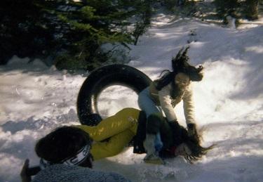 1980_01-winter-camp2