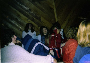 1980_01-winter-camp5