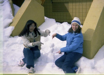 1980_01-winter-camp7