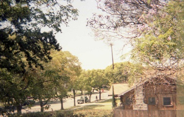 1980_05-my-view