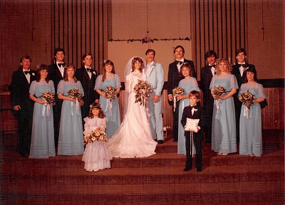 1982_01-beckys-wedding-party