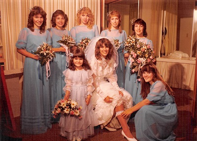 1983_01-beckys-bridesmaids