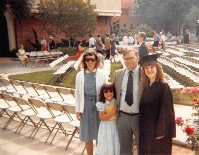 1985_06-graduation-mom-dad-abby