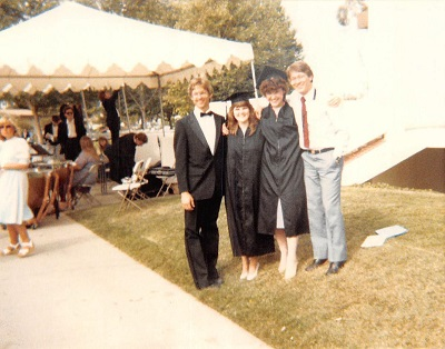 1985_06-graduation-with-steve-jill-jeff