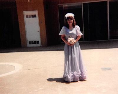 1985_06_15-corals-wedding