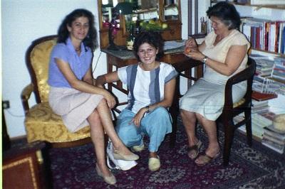 1986_07-budapest