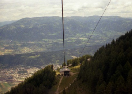 1986_07-cable-car2