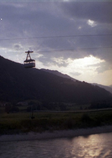 1986_07-cable-car3