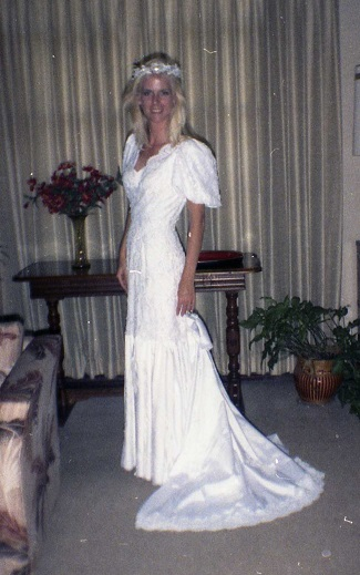 1986_08-jennifers-wedding