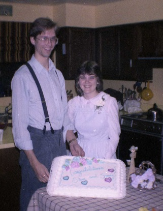 1986_12-wedding-shower