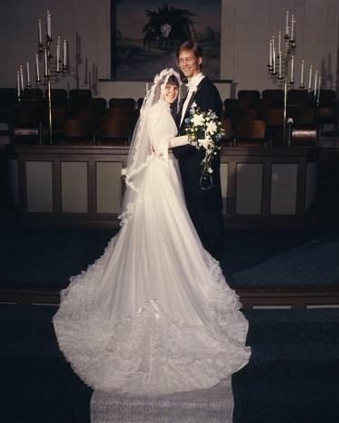 1987_01_wedding787