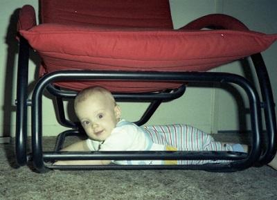 1988_10-crawling1