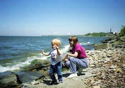 1990_07-10-lake-oswego