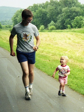 1990_07-9-like-daddy-2