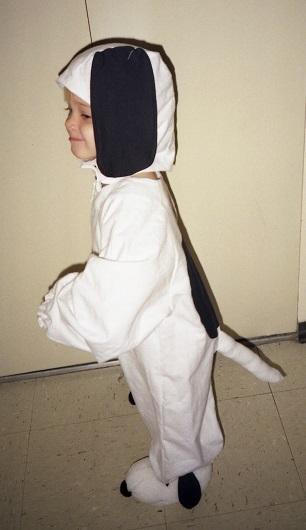 1990_10-1-snoopy-costume