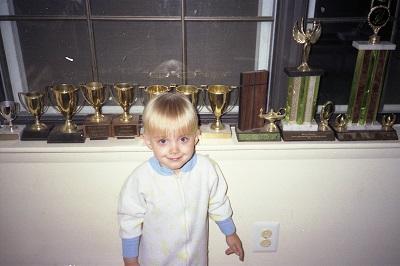 1990_11-10-trophies