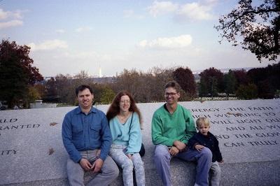 1990_11-9-thanksgiving