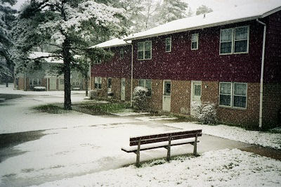1991_01-2-snow