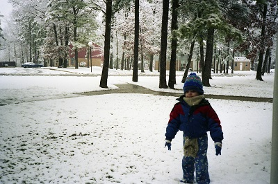 1991_01-3-snow