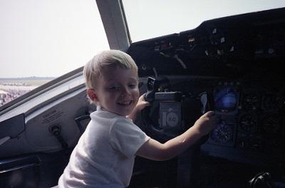 1991_05-1-airshow