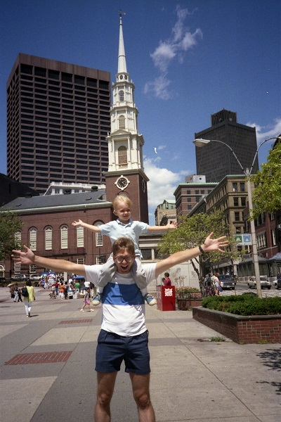 1991_07-3-boston