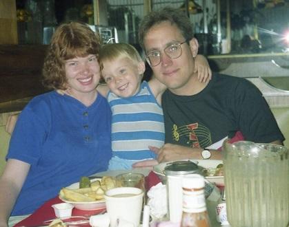 1991_08-3-sunkens