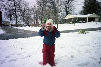 1991_11-1-snow-in-swansea