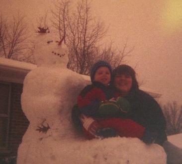 1992_01-2-snowman