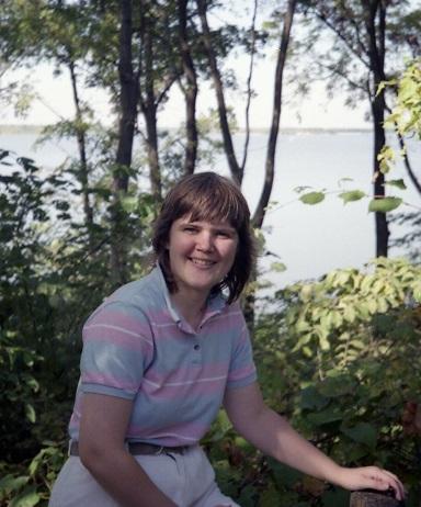 1992_10-14-carlyle-lake