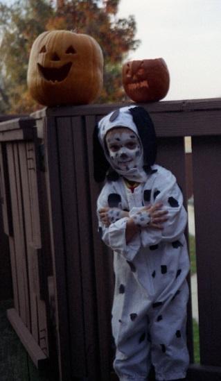 1992_10-6-costume
