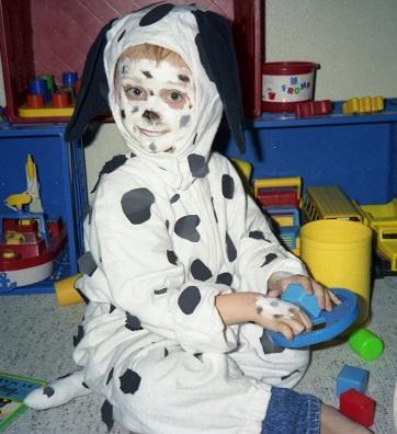 1992_10-8-costume