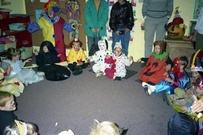 1992_10-9-preschool