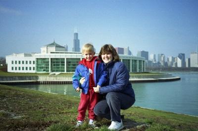 1992_11-2-chicago