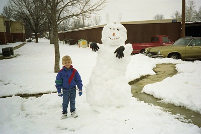 1993_02-1-snowman