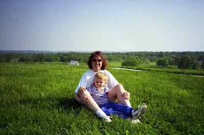 1993_04-1-josh-and-stephanie