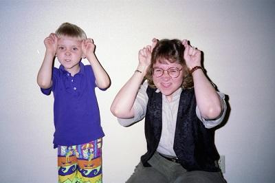 1993_05-1-stephanie-and-josh