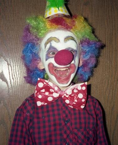 1993_10-3-halloween