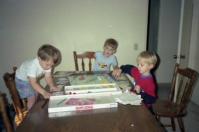 1994_01-1-monopoly