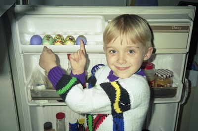 1994_03-4-easter