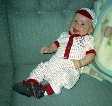 1994_10 21 Halloween