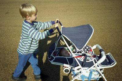 1994_10 7 Stroller